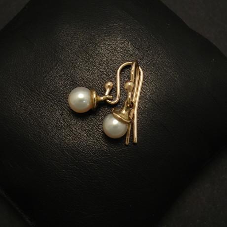 useful-gold-6mmpearl-earrings-01891.jpg