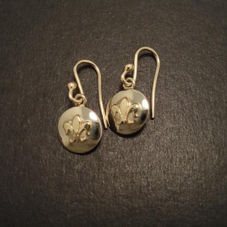 ancient-french-design-2-tone-9ctgold-earrings-fleur-08764.jpg