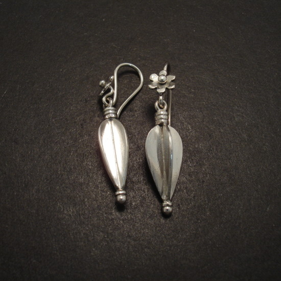 beechnut-silver-earrings-05860.jpg