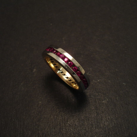 eternity-ruby-sapphire-18ctgold-ring-08810