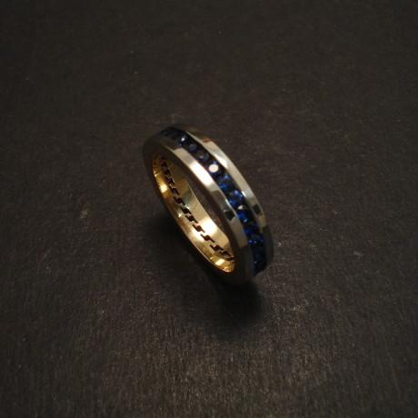 eternity-sapphire-ruby-18ctgold-ring-08809.jpg