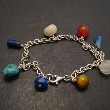 gemstone-silver-bead-drop-bracelet-08865.jpg