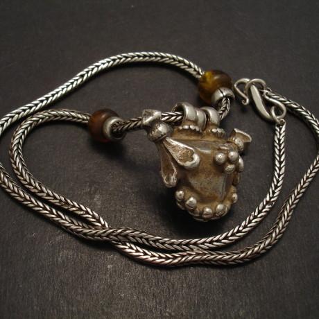 orissa-tribal-silver-pendant-foxtail-chain-08867.jpg
