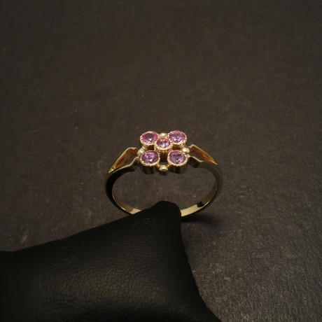 pretty-pink-sapphires-five-9ctgold-ring-08821.jpg