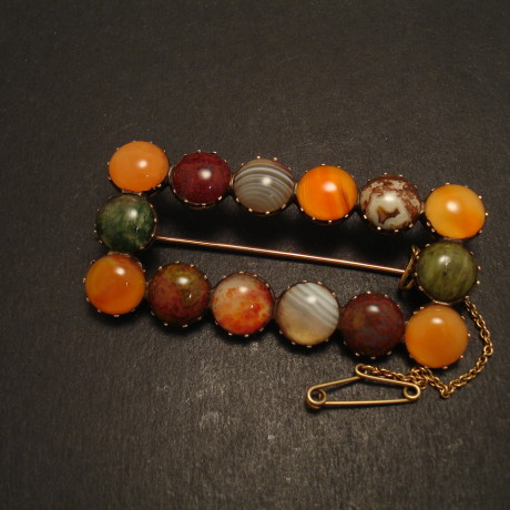 scottish-antique-15ctgold-agate-brooch-08778.jpg