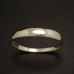 small-neat-solid-silver-clip-bangle-08775.jpg
