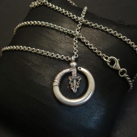 karen-hills-tribes-silver-pendant-03762.jpg