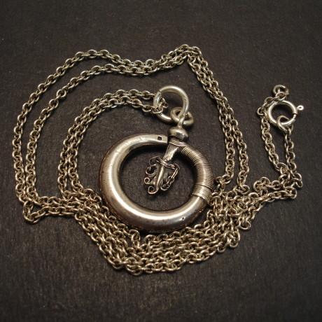 karen-hilltribe-old-silver-earring-pendant-+chain-08732.jpg