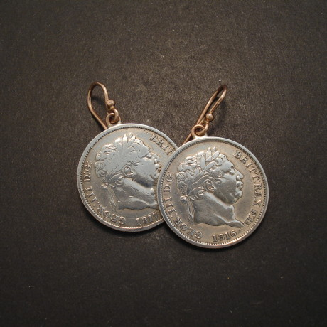 king-george-1816-silver-shilling-earrings-05191.jpg