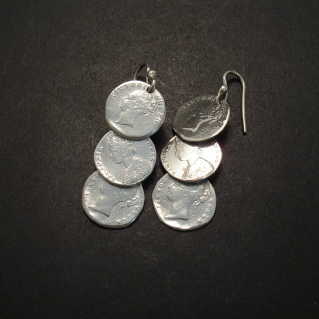 three-coin-silver-earrings-2anna-05289.jpg
