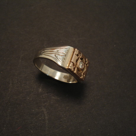 art-nouveau-silver-9ctrose-gold-diamond-ring-09344.jpg