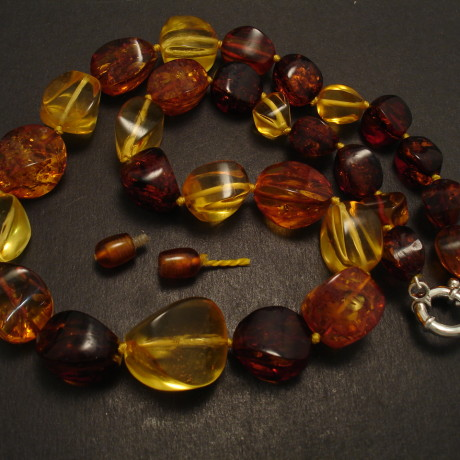 customer-amber-bead-necklace-redone-09069.jpg