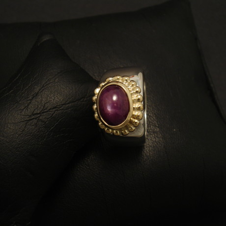 deep-purple-star-ruby-s18ct-gran-02160.jpg