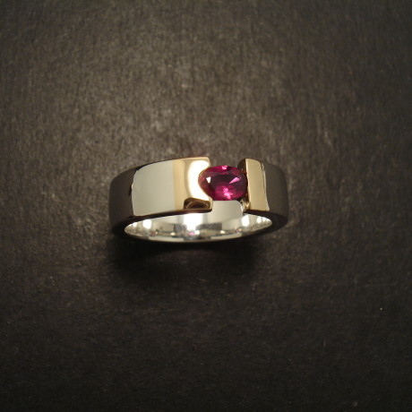 half-carat-burmese-ruby-silver-18ctgold-ring-09006.jpg