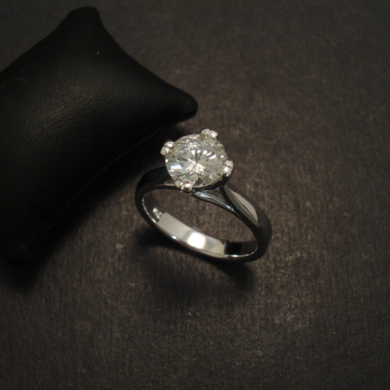 solitaire-diamond-153ct-18ctwhite-ring-09023.jpg