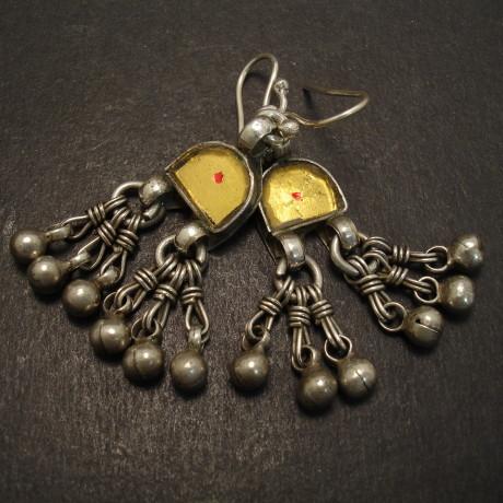 tribal-rajasthan-silver-gold-foil-glass-earrings-08961.jpg
