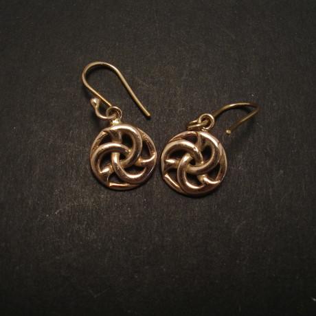 celtic-design-earrings-9ctgold-round-pierced-07954.jpg
