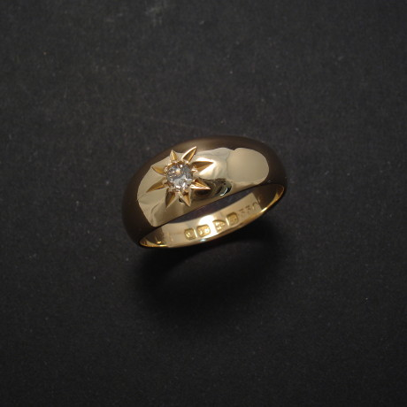 solitaire-antique-english-18ctgold-ring-01230.jpg