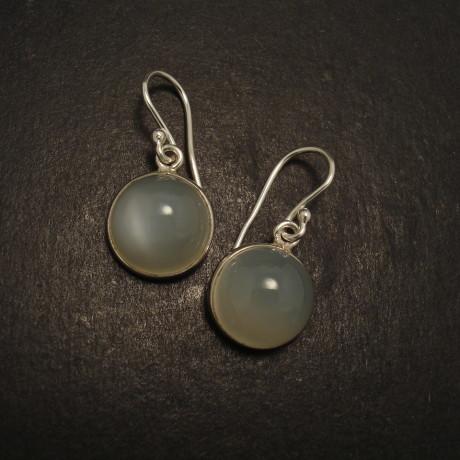 handmade-silver-earrings-moonstones-12mmrd-09208.jpg
