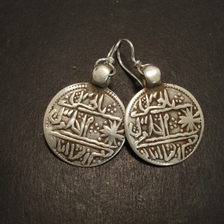 mughal-silver-coin-earrings-tribal-09197.jpg