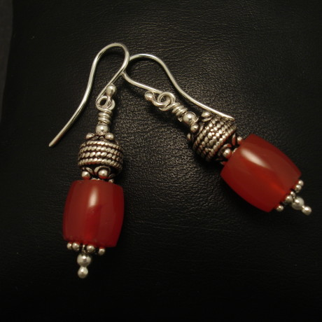 naga-cornelian-gemstone-silver-earrings-01692.jpg