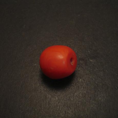 old-yemen-red-coral-bead-big14.3g-09126.jpg
