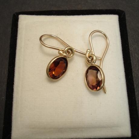 pink-tourmaline-9ctgold-earrings-09276.jpg