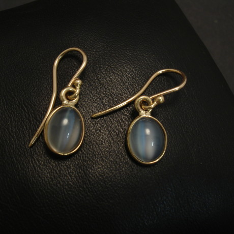 simple-9ctgold-moonstone-indian-earrings-09273.jpg