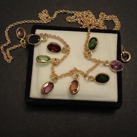 tourmaline-colours-10-9ctgold-necklace-09221