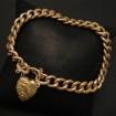 antique-padlock-english-9ctgold-curb-bracelet-02081.jpg