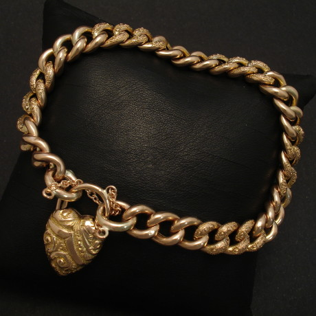 antique-padlock-english-9ctgold-curb-bracelet-02081.jpg