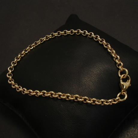 handmade-9ct-gold-chain-bracelet-6gms-09264.jpg
