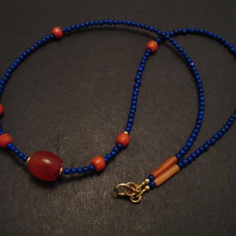 lapis-cornelian-coral-9ctgold-necklace-09288.jpg