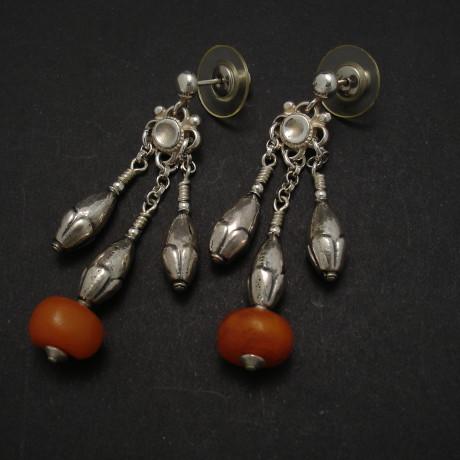 matched-amber-tibetan-butterscotch-silver-stud-drops-01089.jpg