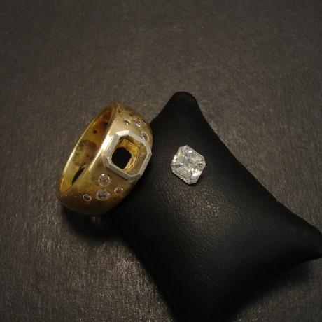 platinum-bezel-custom-made-ring-repair-09170