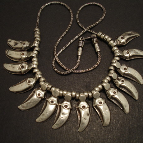 silver-mango-bead-14-necklace-old-silver-09243.jpg