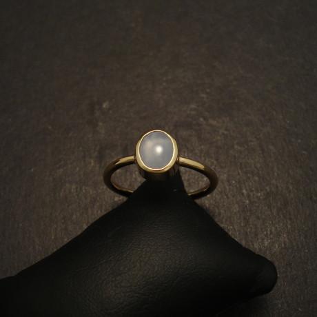 star-sapphire-.95ct-18ctgold-handmade-ring-09325.jpg