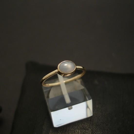 star-sapphire-9ctgold-ring-handmade-sydney-04563.jpg