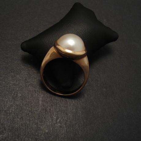 mabe-pearl-1112mm-9ctrose-gold-ring-06573.jpg