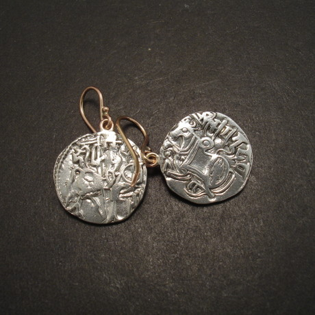 ancient-silver-coin-earrings-hunbull-05451.jpg