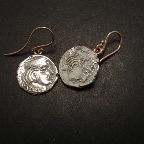 bactrian-silver-coin-earrings-gold-hooks-05455.jpg