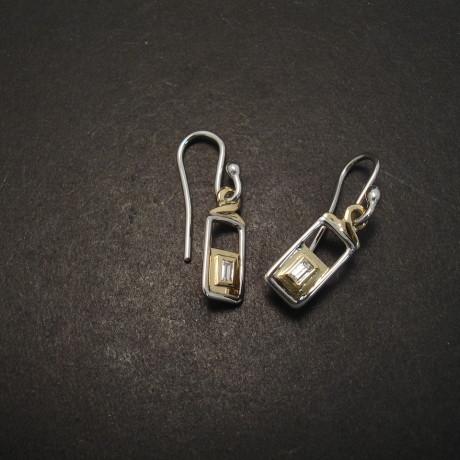 baguette-diamonds-18ctgold-hmade-earrings-05670.jpg
