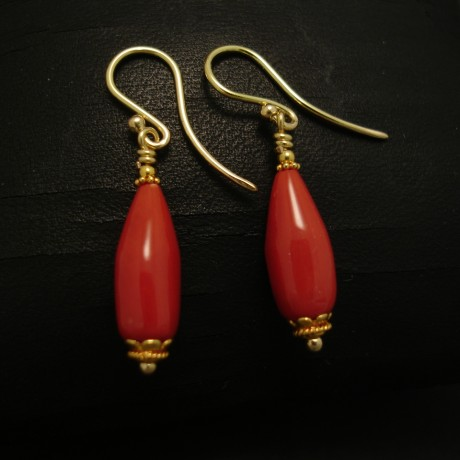 coral-briollet-18ctgold-earrings-04209.jpg