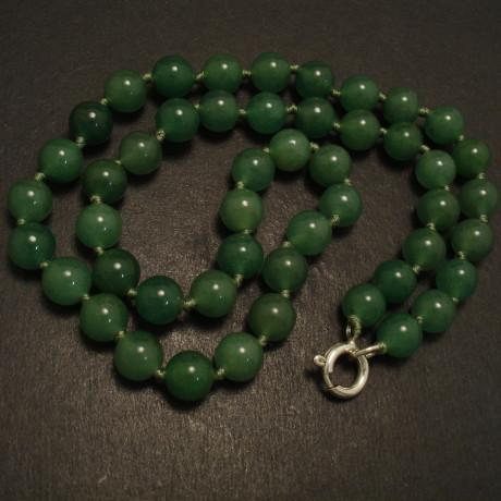green-aventurine-8mmbead-necklace-09224.jpg