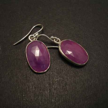 opaque-ruby-oval-handmade-silver-earrings-08547.jpg