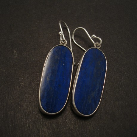 perfectly-matched-oval-afghani-lapis-silver-earrings-08536.jpg
