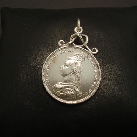 victorian-shilling-silver-coin-pendant-09258.jpg