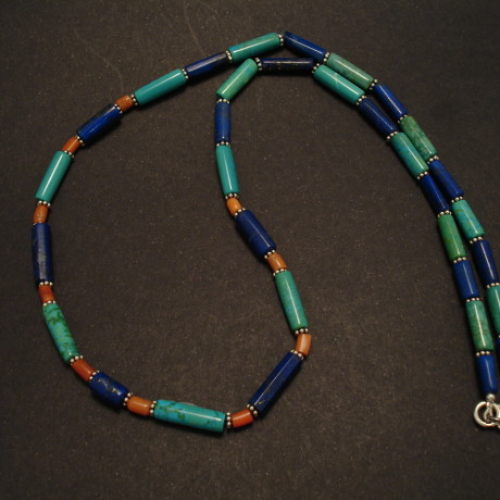 afghani-turquoise-lapis-coral-tubes-necklace-56cms-00085.jpg
