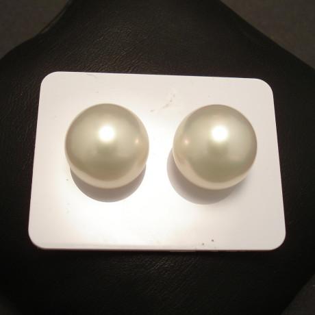 custom-desire-6s.seapearl-18ctgold-chain-necklace-09404