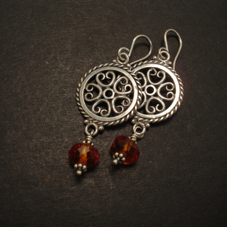 faceted-amber-beads-silver-rondel-earrings-09509.jpg